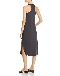 Eileen Fisher - Midi Tank Dress