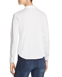 Eileen Fisher - Classic Shirt