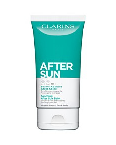 Clarins - Soothing After Sun Balm