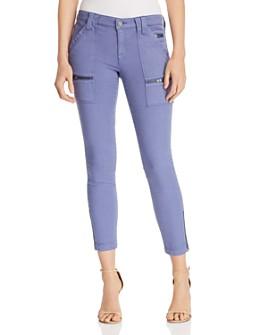 Joie - Joie Park Skinny Jeans