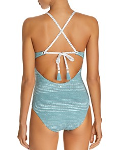 Dolce Vita - Mojave One Piece Swimsuit
