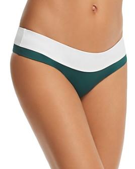 Tori Praver - Cammie Bikini Bottom