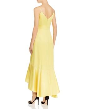 39182f3e659 Women s Dresses  Shop Designer Dresses   Gowns - Bloomingdale s