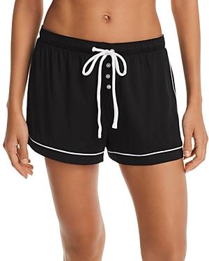 Splendid Shorts PJ SHORTS