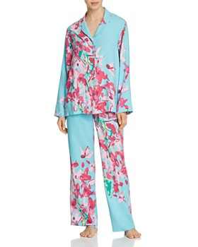3249fecf3bae Womens Pajama Sets - Bloomingdale s