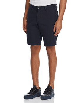 BOSS Hugo Boss - Chino Shorts