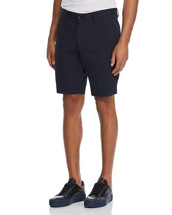 BOSS - Chino Shorts