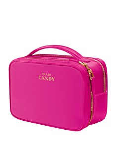 Prada - Gift with any $124 Prada Candy purchase!