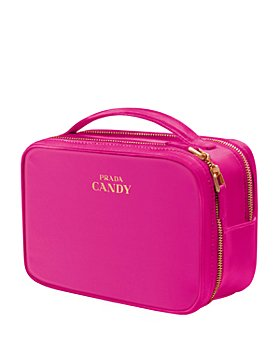 Prada - Gift with any $126 Prada Candy purchase!
