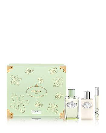 Prada - Les Infusions de  Iris Gift Set ($198 value)
