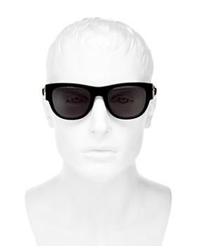2a1d729250 ... 55mm Versace - Men s Square Sunglasses
