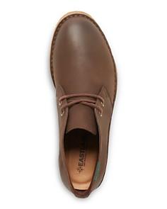 Eastland 1955 Edition - Men's Hull 1955 Chukka Boots