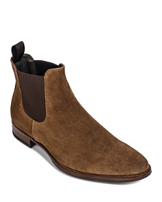 To Boot New York - Men's Shelby Chelsea Boots