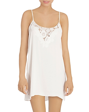 In Bloom By Jonquil Tops IN BLOOM BY JONQUIL WASHED SATIN CHEMISE
