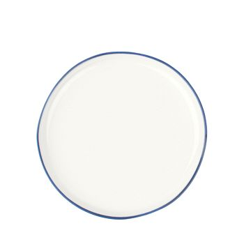 canvas home - Abbesses Small Plates, Set of 4