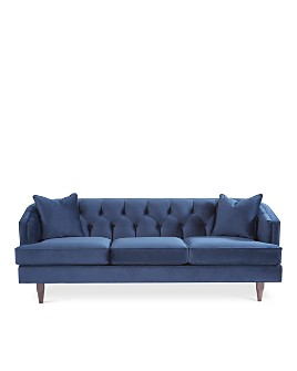Bloomingdale's Artisan Collection - Genevieve Sofa