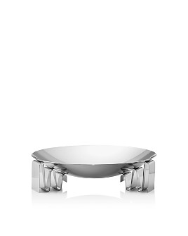 Georg Jensen - Frequency Large Bowl