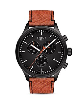 Tissot - NBA Collector Special Edition Chronograph, 45mm