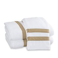 Matouk - Marlowe Bath Towel