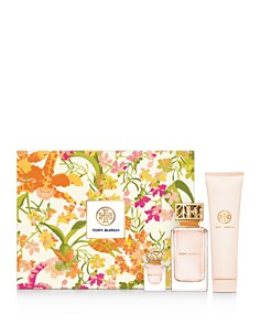 Tory Burch - Eau de Parfum Gift Set ($165 value)