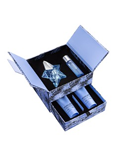 Mugler - ANGEL Eau de Parfum Gift Set ($215 value)