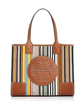 baf4ccb1540 Tory Burch Handbags, Wallets & More - Bloomingdale's