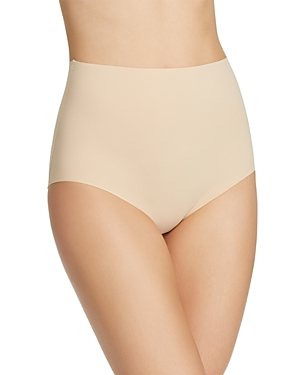Yummie Pants SMOOTH SOLUTIONS MID-WAIST BRIEFS