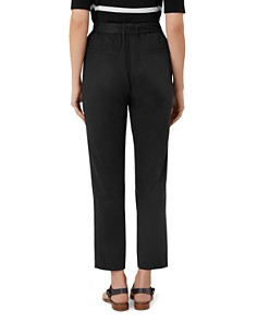 HOBBS LONDON - Miah Straight-Leg Pants