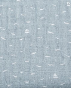 Stokke - Muslin Cotton Blanket