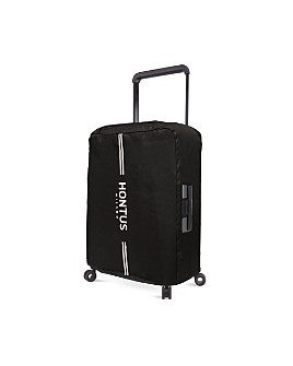 HONTUS Milano - Caso Uno Hard Side Luggage Collection