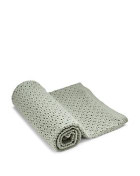 Stokke - Merino Wool Blanket