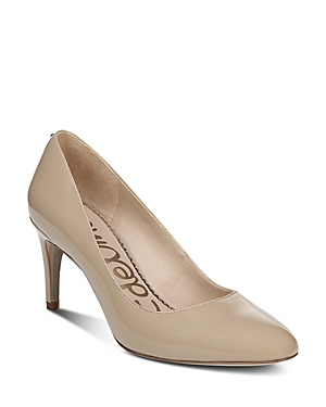 Sam Edelman Pumps WOMEN'S ELISE PUMPS