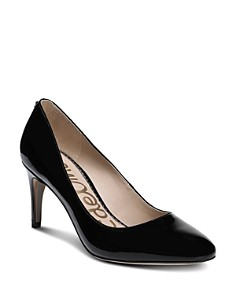Sam Edelman - Women's Elise Pumps