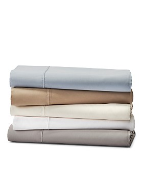 Hudson Park Collection 825 Thread Count Sheets 100 Exclusive
