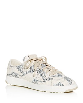 Cole Haan - Women's GrandPro Tennis Low-Top Sneakers