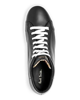 0db3bdc6309 Men s Casual Sneakers   Dress Sneakers - Bloomingdale s
