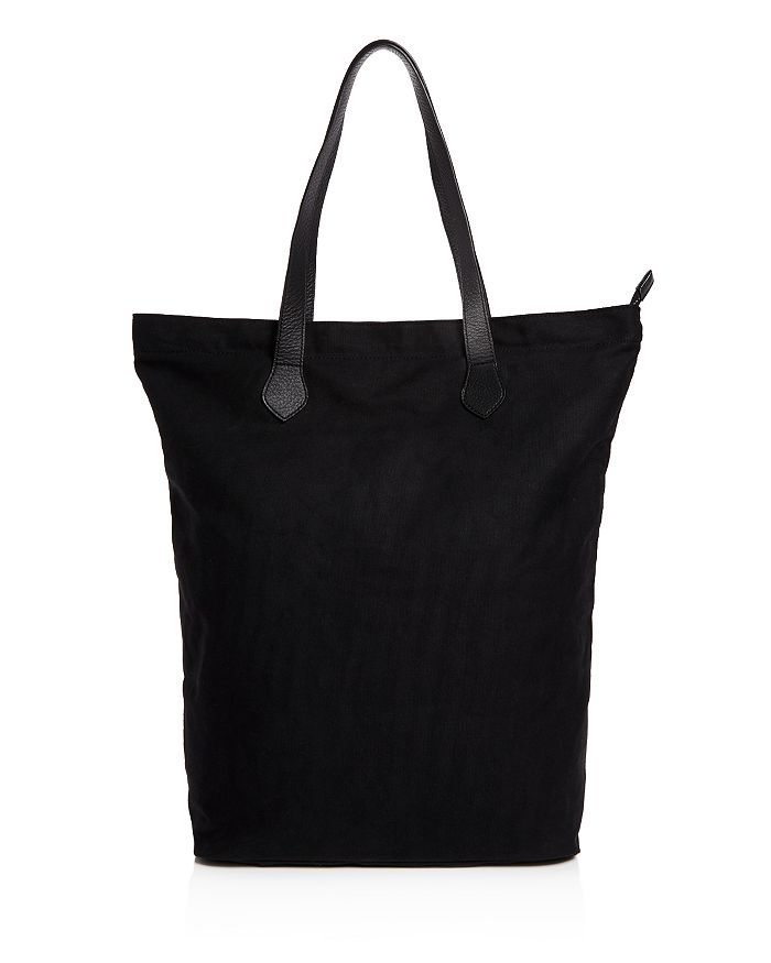 71d81c3b7b9 Waxed Canvas Tote Bag - 100% Exclusive