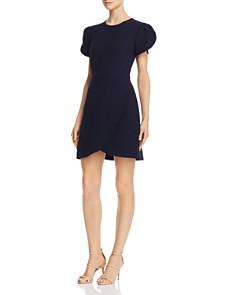 Shoshanna - Mercury Mini Dress