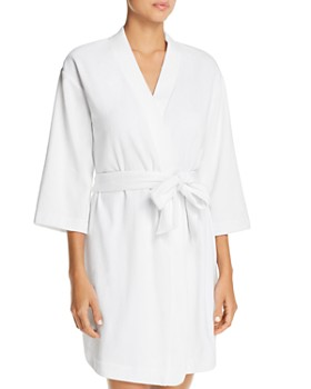 ac8ce04f738 Women's Robes: Silk Robes and Bathrobes - Bloomingdale's