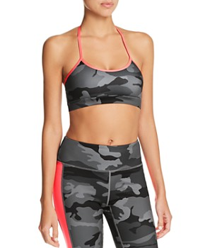 683b47f6c807b Women s Activewear   Workout Clothes - Bloomingdale s