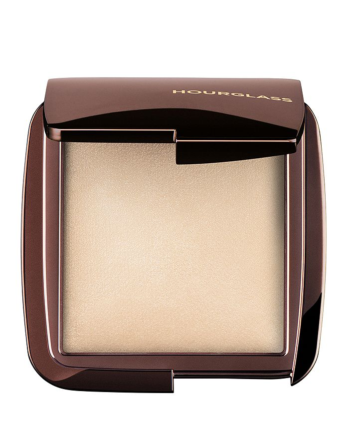 Hourglass - Ambient™ Lighting Powder