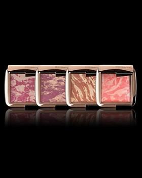 Hourglass - Ambient™ Strobe Lighting Blush