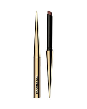 Hourglass - Confession™ Ultra-Slim High Intensity Refillable Lipstick