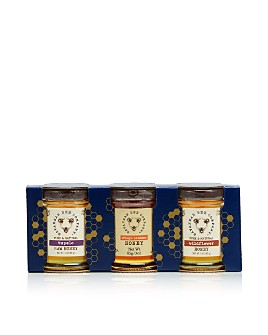 Savannah Bee Company - Honey Sampler