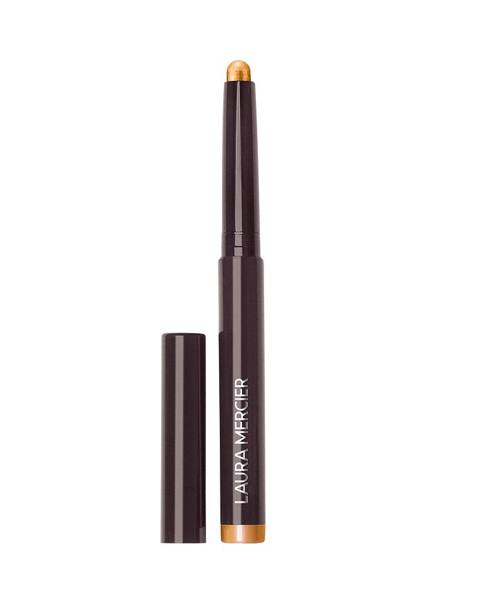 Laura Mercier - Caviar Stick Eye Color