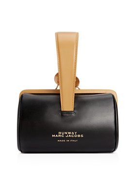 0544adb0de8c MARC JACOBS - The Small Frame Bag ...