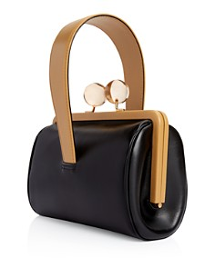 MARC JACOBS - The Small Frame Bag