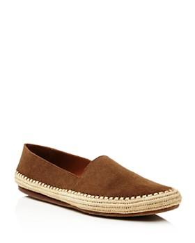 621ac859c7 Men's Designer Shoes: Luxury & High End Shoes - Bloomingdale's