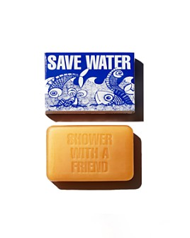 Kalastyle - Save Water Soap, 9 oz.