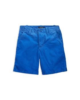 2d39bcf40 Ralph Lauren Kids  Clothing   Accessories - Bloomingdale s